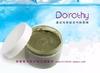 多萝皙清凉控油绿泥粉刺膜