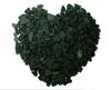 多萝皙活性竹炭净颜洁面膏