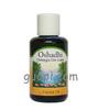 Oshadhi嫩白淡斑面油
