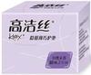 Kotex隐形薄巧护垫(无香)