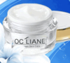 O'cliane活氧柔白霜