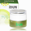 IDUN APPLE小米草眼凝�z