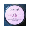 Dr.magic玫瑰亮白深层保湿面膜