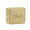 Olivia���w香皂