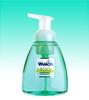 Walch泡沫洗手液