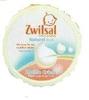 Zwitsal顶级宝宝护肤圆面霜