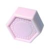 Watsons蜜糖润肤皂
