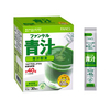 FANCL青汁粉末
