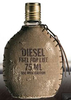 迪赛DIESEL FUEL FOR LIFE UNLIMITED FOR WOMEN