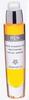 RENRose Synergy O12 Restoring Facial Serum玫瑰精华油
