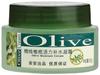 anan精纯橄榄活力补水凝霜