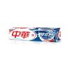 中华健齿白炫动水果味牙膏