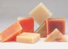 LatherOlive Oil Soaps手工橄榄油皂(提神/感性/舒缓/醒神/凝神五大类)