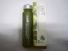 SHIJILIREN橄榄油双重润白柔肤水