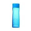 AQUA LABEL调整皮脂美白化妆水