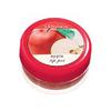 AVON苹果护唇菁华膏