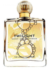 Sarah Jessica ParkerThe Lovely Collection Twilight Eau De Parfum Spray暮色女士香水