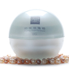 Roseway纳米珍珠粉胶囊