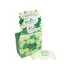 SHISEIDO玫瑰园精油美容皂