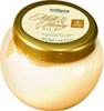 欧瑞莲牛奶蜂蜜倍润护肤霜