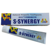 S・SYNERGY天然蜂胶健齿牙膏