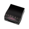 Marykay迷你彩妆盒