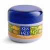KISS MY FACE纯天然杏仁去角质磨砂面膜