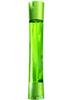 伊夫黎雪Neonatura Elevate绿之舞女性香水