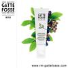 R.M.Gattefossé保湿抗氧化乳液