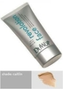 Duwop护肤粉底乳(隔离乳)SPF15
