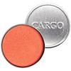 cargoBLUSH小铁盒腮红