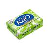 KAO清馨香皂