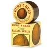 BURT'S BEES柑橘去角质霜