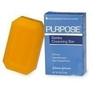 Purpose�睾��面皂