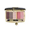 Dior奢金夜宴彩妆盒
