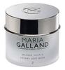 Maria Galland深层清洁面膜(2号)