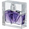 MONT BLANCFemme de Montblanc波西米��全新女士淡香水
