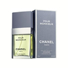 CHANEL绅士男性淡香水系列精粹淡香水