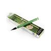薇欧薇绿茶眼线液笔