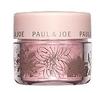 PAUL & JOEPaul&Joe Face&Eye color CS