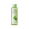 Watsons绿茶抗氧化控油爽肤水