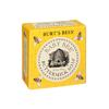 小蜜蜂婴儿奶油牛奶润肤皂