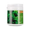 VOV绿茶锁水保湿面膜