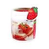 VOV草莓面膜