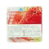 菲诗小铺草莓酸奶面膜