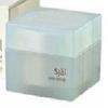 sjal细胞的直觉保湿霜(日用)