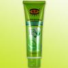 fragrance滋养保湿洁面乳
