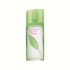 伊丽莎白雅顿Green Tea Tropical绿茶热带风情香水