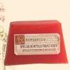 BOTANICUS火龙果植物手工皂