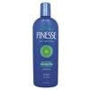 FINESSE富弹性洗发水
